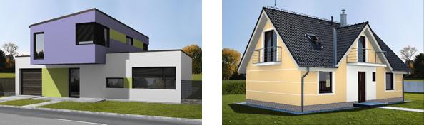 baumit baumit farbf cher fachhandel bau egger. Black Bedroom Furniture Sets. Home Design Ideas
