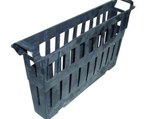 fachhandel bau egger bg graspointner bg schlammeimer zu sinkkaste. Black Bedroom Furniture Sets. Home Design Ideas