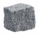 fachhandel bau egger quarzwerke granitpflaster grau. Black Bedroom Furniture Sets. Home Design Ideas